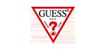 Guess Amstelveen - Stadshart Amstelveen