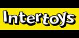 Intertoys Amstelveen - Stadshart Amstelveen