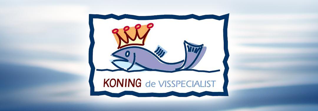 Koning de Visspecialist Amstelveen - Stadshart Amstelveen