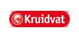 Kruidvat Amstelveen - Stadshart Amstelveen