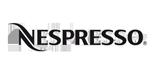 Nespresso Amstelveen - Stadshart Amstelveen