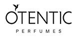 Otentic Perfumes