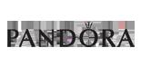 Pandora Amstelveen - Stadshart Amstelveen