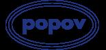 Popov Amstelveen - Stadshart Amstelveen