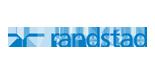 Randstad Uitzendbureau Amstelveen - Stadshart Amstelveen