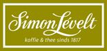 Simon Levelt Amstelveen - Stadshart Amstelveen