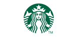 Starbucks Amstelveen - Stadshart Amstelveen