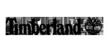 Timberland Amstelveen - Stadshart Amstelveen