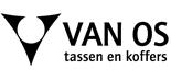 Van Os tassen en koffers Amstelveen - Stadshart Amstelveen