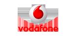 Vodafone Amstelveen - Stadshart Amstelveen