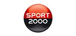 Sport 2000 Wijtman