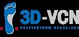 3D-VCN Podotherapie Zoetermeer - Stadshart Zoetermeer