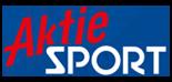 Aktie Sport Zoetermeer - Stadshart Zoetermeer