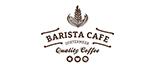 Barista Cafe