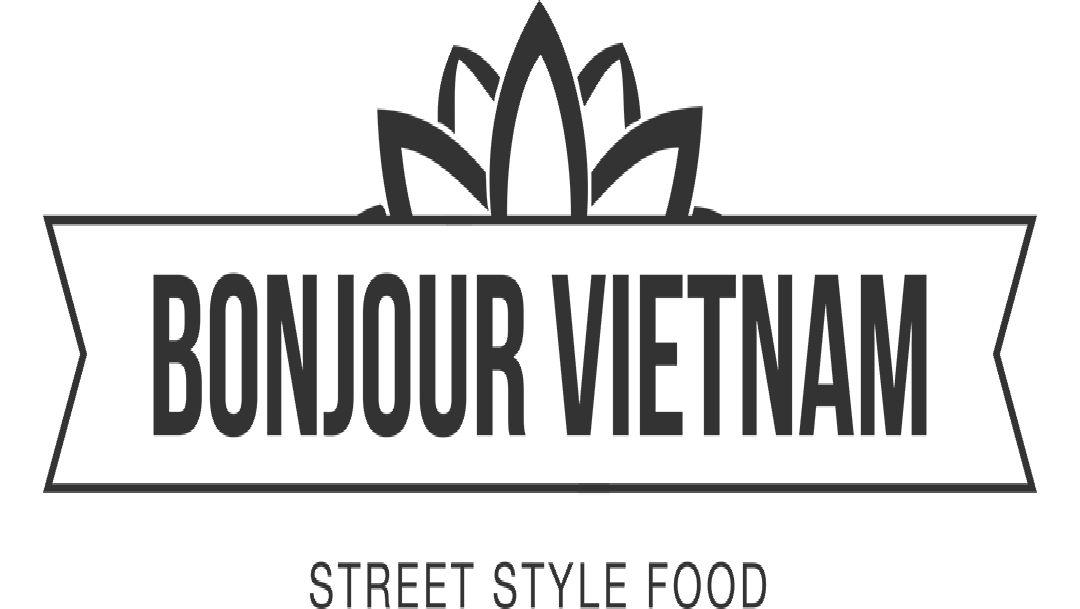 Bonjour Vietnam Zoetermeer - Stadshart Zoetermeer