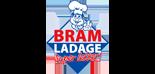 Bram Ladage Zoetermeer - Stadshart Zoetermeer
