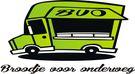Broodje voor onderweg Zoetermeer - Stadshart Zoetermeer