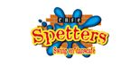 Café Spetters Zoetermeer - Stadshart Zoetermeer
