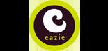 Eazie Zoetermeer - Stadshart Zoetermeer