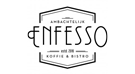 Enfesso