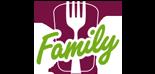 Family Zoetermeer - Stadshart Zoetermeer