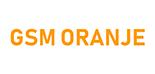 GSM Oranje