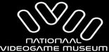 Nationaal Game Museum