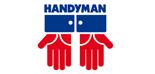 Handyman Zoetermeer - Stadshart Zoetermeer