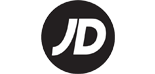 JD Sport Zoetermeer - Stadshart Zoetermeer
