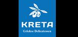 Kreta Delicatesse Zoetermeer - Stadshart Zoetermeer