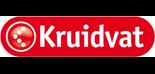 Kruidvat Zoetermeer - Stadshart Zoetermeer