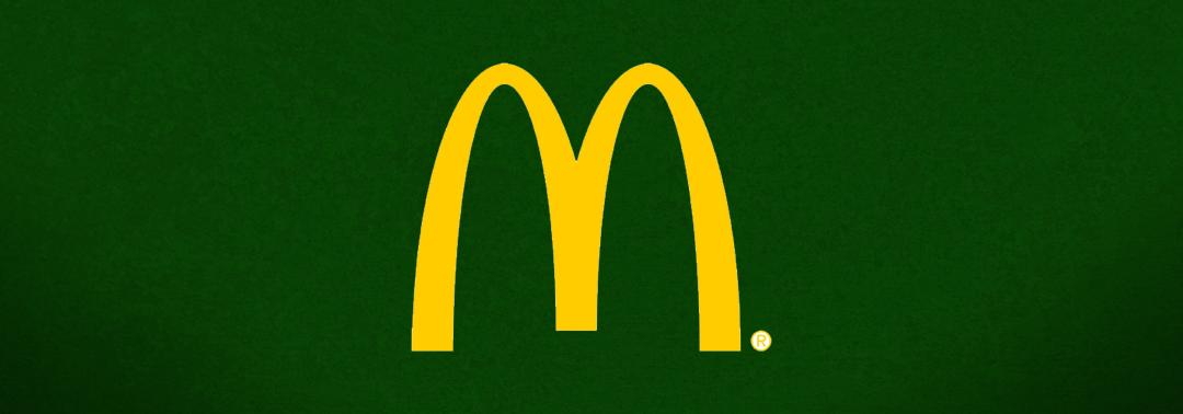McDonalds Zoetermeer - Stadshart Zoetermeer