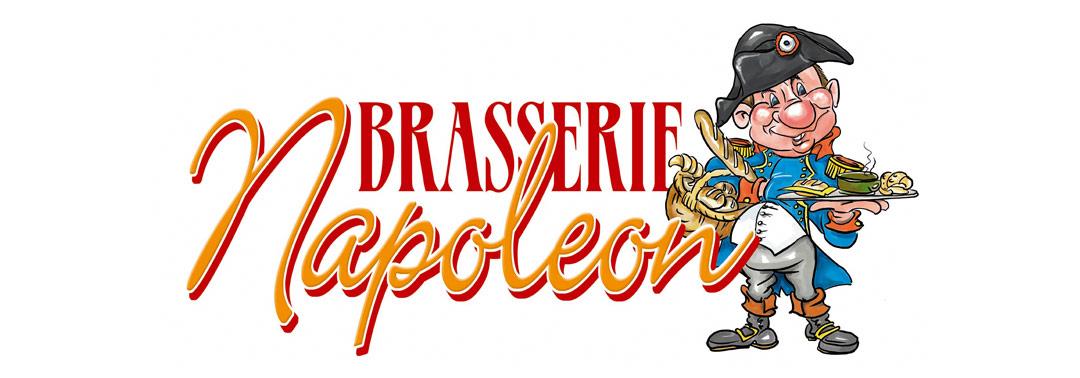 Brasserie Napoleon