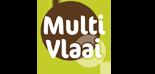 Multi Vlaai Zoetermeer - Stadshart Zoetermeer