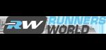 Runnersworld Zoetermeer - Stadshart Zoetermeer