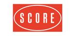 Score Zoetermeer - Stadshart Zoetermeer