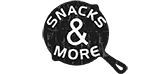 Snack & More
