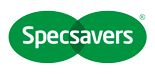 Specsavers Opticiens Zoetermeer - Stadshart Zoetermeer