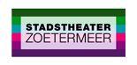 Stadstheater Zoetermeer - Stadshart Zoetermeer