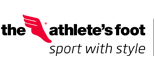 The Athletes Foot Zoetermeer - Stadshart Zoetermeer
