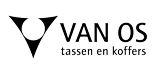 Van Os tassen en koffers Zoetermeer - Stadshart Zoetermeer