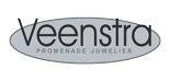 Veenstra Promenade Juweliers Zoetermeer - Stadshart Zoetermeer
