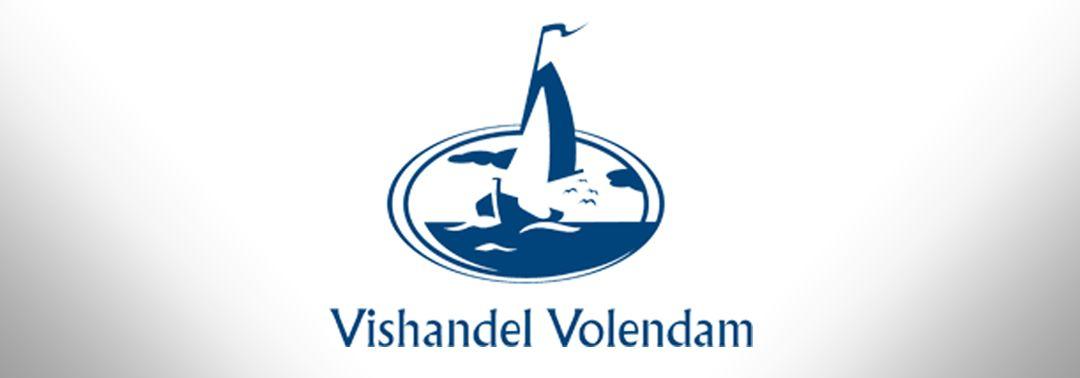 Vishandel Volendam Zoetermeer - Stadshart Zoetermeer