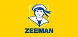 Zeeman Textielsupers Zoetermeer - Stadshart Zoetermeer