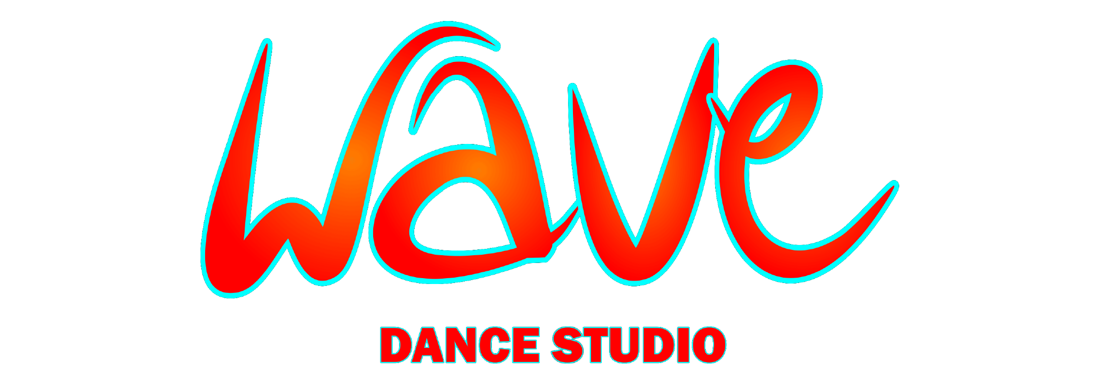 Wave Dance Studio