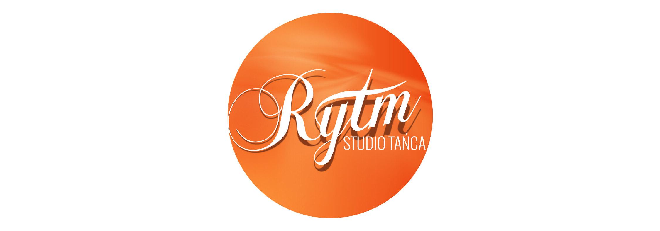 Rytm Studio Tańca