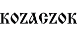 Kozaczok