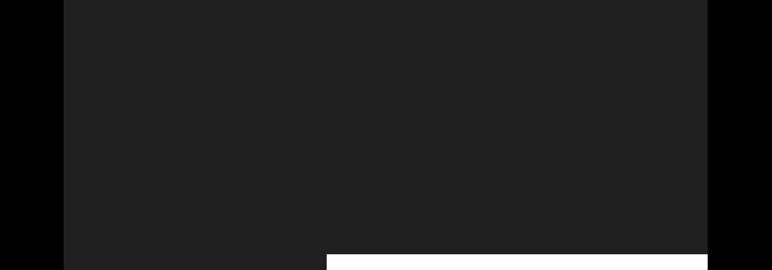 Lalka
