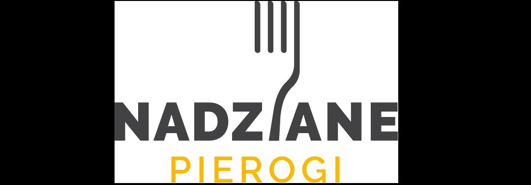 Nadziane Pierogi