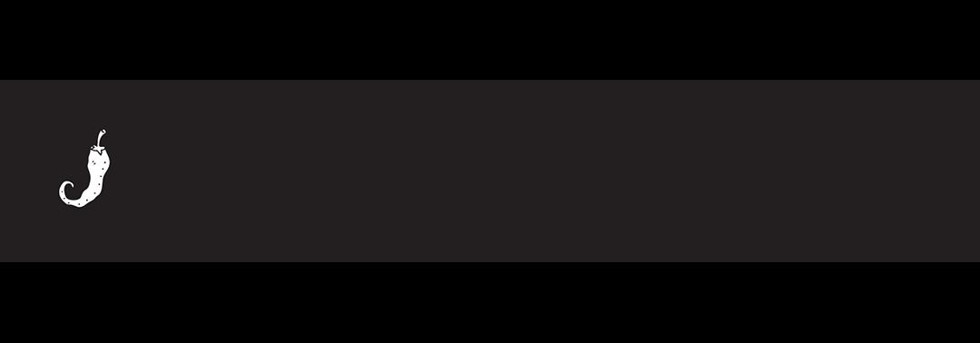 Tacamole